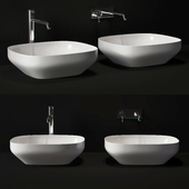 Ago washbasin