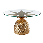 pineapple_table