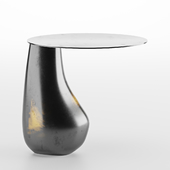 DIONIS side table