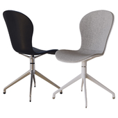 adelaide upholstered chair