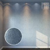 Wallpaper Sirpi 14035 - 9K Material