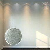 Wallpaper Sirpi 14037 - 9K Material