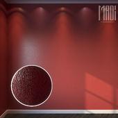 Wallpaper Sirpi 16165 - 6K Material