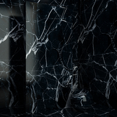 Marble_022