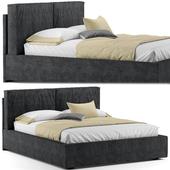 Felis george bed