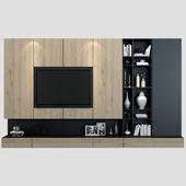 TV shelf_002