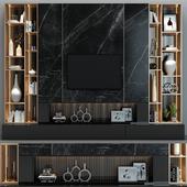 TV shelf_003