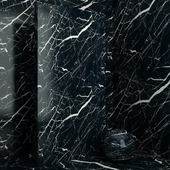 Marble_028