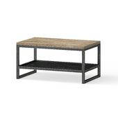 OM Coffee Loft Table