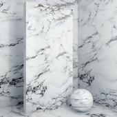 Marble_030