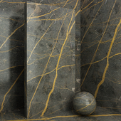 Marble_031