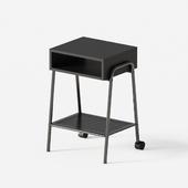 Ikea Setskog