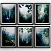 Posters: Bali