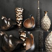 Decorative set 52