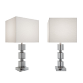 Dantone Home Table Lamp TCY0033