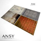 Carpets ANSY Carpet Company Design Collection (part.15)