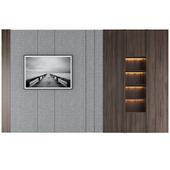 Bedroom_wall_panel_46