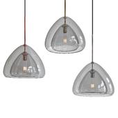 LoftDesigne Light 10885