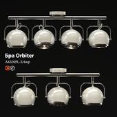 Ceiling Lights Arte Lamp Orbiter