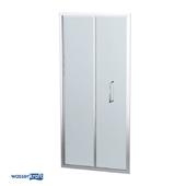 Душевая дверь Weser 78F04_ОМ