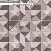 Tiles set 232