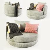 soft seating 01