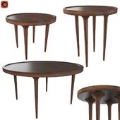 Coffee table Magosia AM.PM.