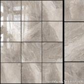 Yurtbay Seramik Alpin Sand 600x600