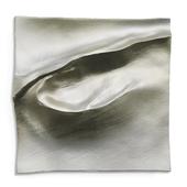 Simonallen sculptor Curle 2017 metal panno