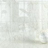 Wall Tiles 330 Cremo Delicato Set 1