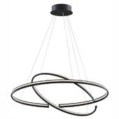Pendant lamp Azumi MOD036PL-L80B