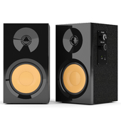 Speakers Defender