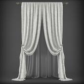 Curtains391