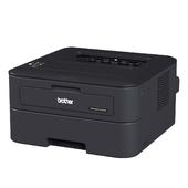 Принтер Brother-HL-L234