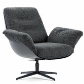 Кресло Softbird Sits 2