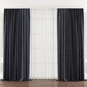 Curtain 475
