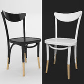 vienna_chair_12