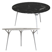 Made in Ratio STELLARNOVA table