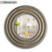 Mirrors 141