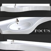 fokus 135