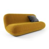 BoConcept Chelsea Sofa