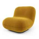 BoConcept Chelsea Armchair
