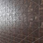 ATLAS CONCORDE MEK Mosaico Prisma