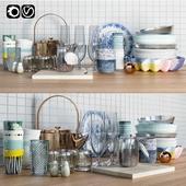 kitchen accessories 5
