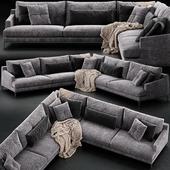 Poliform Bellport Sofa 3
