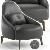 Кресло LX695 Leolux LX