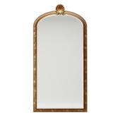 Christopher Guy Saffron Mirror