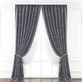 Curtain 479