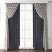 Curtain 480
