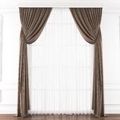 Curtain 481